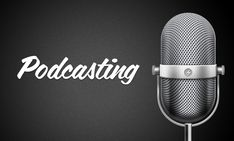 How to Setup A Podcast Interview
