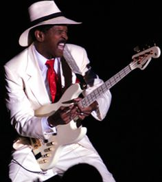 When I was growing up, our stereo in the living room had a blown tweeter in a speaker, so the bass was really prominent.  My sisters listened to alot of soul music and Sly and the Family Stone.  Larry Graham's basslines infected me from an early age.