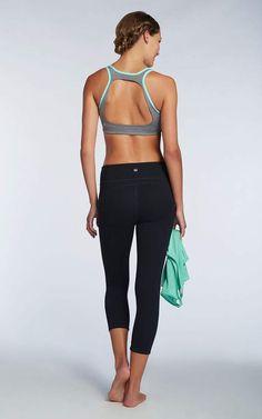 Fitness Apparel | Gym Clothes | Yoga Clothes | Shop @ FitnessApparelExpress.com