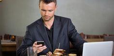 Como usar a internet para atrair mais clientes ao seu restaurante