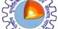 NGRI Recruitment 2013 for Project Assistant, Data Entry Operator and for more walk-in jobs in Hyderabad.  Applicants who possess  B.Sc, M.Sc can go for NGRI walk-in for Project Assistant jobs.Those are searching for the govt jobs in NGRI can apply for vacant post. Applicants who have required urgent government jobs 2013, can apply for NGRI vacancies in Hyderabad for Project Assistant jobs in Hyderabad.-