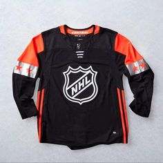 NHL Team Logo St Paddy s Day Green Hoodie - All Teams  700dbc5fc