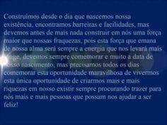 COMEMORAR SEMPRE!  cordeirodefreitas.wordpress.com