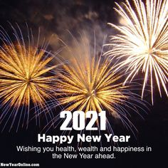 Download and share the best quality images of 2021 new year wishes messages. Update your WhatsApp and Facebook status with amazing new year messages pics. Happy New Year 2021 NABHA NATESH PHOTO GALLERY  | IMAGES.NEWS18.COM  #EDUCRATSWEB 2020-09-20 images.news18.com https://images.news18.com/telugu/uploads/2019/11/Nabha-natesh-latest-dd-3.jpg