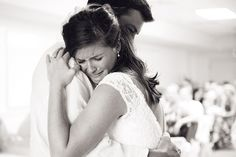 This will be me during my father daughter dance... I may have teared up looking at it.