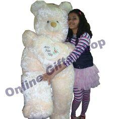 PAPA Teddy Big,teddy bear, teddy bear online shopping, teddy bear online shopping india
