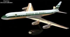 Jet, Aircraft, Model, Aviation, Scale Model, Planes, Models, Airplane