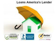 Cash loan calculation picture 1