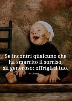 Italian Memes, Smile Because, Sentences, Happy, Movie Posters, Pictures, Facebook, Quote, Google