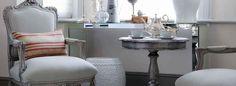 Jusqu'à -40% | Accessoires de décoration d'intérieur chez Westwing