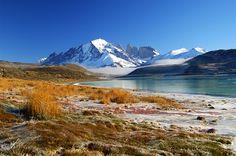 Fotos - Tierra Patagonia Hotel & Spa - Patagonia - Chile
