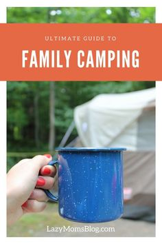Best tried and tested tips and tricks for camping with kids. Here's what you REALLY need when camping with kids - the absolute minimum, and all that really is needed. how to camp with kids Camping Hacks With Kids, Camping Guide, Go Camping, Camping Ideas, Camping Essentials, Camping Store, Camping Cabins, Camping Cooking, Camping Trailers