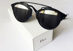 Dior So Real