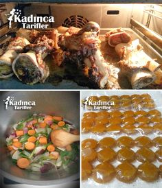 Evde Kemik Suyu Nasıl Yapılır? Snack Recipes, Snacks, Food And Drink, Mexican, Homemade, Chicken, Drinks, Cooking, Ethnic Recipes