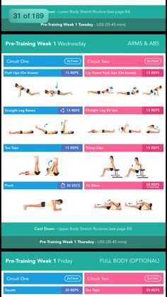 result for kayla itsines pre training week 3 friday Kayla Workout, Kayla Itsines Workout, Workout Tips, Workout Board, Workout Challenge, Week Workout, Bbg Pretraining, Lower Body Stretches, Bbg Stronger