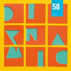 iTunes - Music - Window Shopping - Single by Stimming Vinyl Cover, Cd Cover, David August, November, Office Music, Ep Album, Hunter Games, Find A Song, Summer Playlist