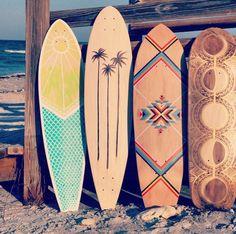 Pop Art, Surf Design, Sup Yoga, Summer Surf, Happy Hippie, Beach Aesthetic, Surf Art, Photo Wall Collage, Skateboard Art