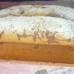 Romanian Desserts, Romanian Food, No Bake Desserts, Just Desserts, Pastry And Bakery, Baked Goods, Food And Drink, Cooking Recipes, Sweets