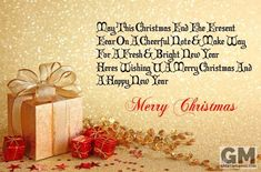 est Inspirational christmas message Friendship And Love Shayari Images & Pictures, Friendship Day Whatsapp Status image Friendship Day Wishes image Merry Christmas Wishes Messages, Merry Christmas Wishes Text, Merry Christmas Wallpaper, Merry Christmas Images, Merry Christmas Greetings, Merry Christmas And Happy New Year, Christmas Sayings, Christmas 2019, Christmas Pictures