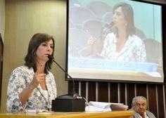 RN POLITICA EM DIA: NA PRIMEIRA SESSÃO DO ANO, DEPUTADOS CRITICAM MENS...