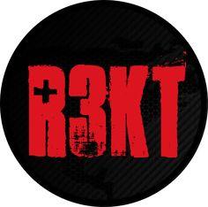 MY WALKING DEAD: ROAD TO SURVIVAL NEWBIE MOB FINAL WAR RANK #11 - RaRaRax#R3KTgaming