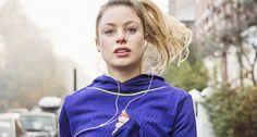 7 astuces pour les débutantes en running