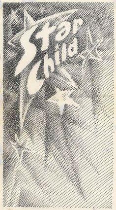 waldorf drawing
