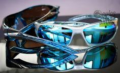 45270e77deb42 261 melhores imagens de OCULOSSS   Optician, Cheap ray ban ...
