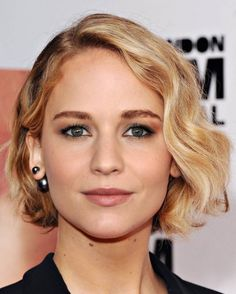 What happens when you morph two celebrity faces together in one incredible photo