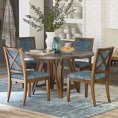 Explore our selection of custom dining furniture that will be in your home in 14 days. Enjoy your favorite Bassett Furniture sooner! Outdoor Furniture, Furnishings, Outdoor Decor, Furniture, Custom Benches, Home Decor, Home Furnishings, Dining, Outdoor Furniture Sets