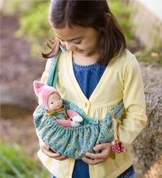 Main image for Chou Chou Baby Doll