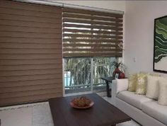 persiana sheer elegance aluminio zebra envío gratis msi Roller Shades, Roller Blinds, Persiana Sheer Elegance, Cortinas Rollers, Corset Sewing Pattern, Shades Blinds, Window Styles, Curtains With Blinds, Window Treatments