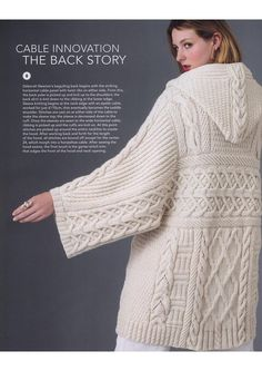 This item is unavailable Excited to share the latest addition to my shop: Vogue Knitting Magazines Knitting Designs, Knitting Patterns Free, Free Knitting, Cable Knitting, Vogue Knitting, Knitwear Fashion, Knit Fashion, Woman Fashion, Knitting Magazine