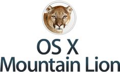 After Just 48 Hours, Mountain Lion Already Accounts For Of Mac Web Traffic – TechCrunch