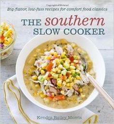 Southern Slow Cooker