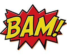Benito Corral Reviews...: Superhero Month: SEVEN WONDERS by Adam ...