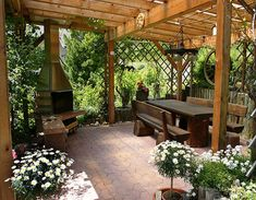Google Image Result for http://www.capeforge.com/swiss/images/7-the%2520pergola.jpg