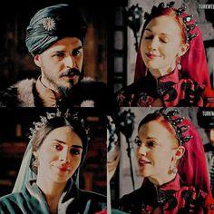 Ottoman Empire, Nalu, Beautiful One, Cute, Fictional Characters, Women, Kawaii, Fantasy Characters