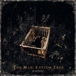 "Out of the ashes of Sentenced, drummer Vesa Ranta formed a new band, The Man-Eating Tree, and recently released their debut album ""Harvest"""