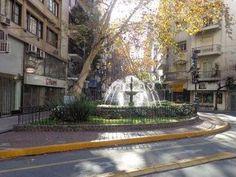 Venta de Departamentos en Juncal 1700, Barrio Norte, Capital Federal - ZonaProp.com - 11945809