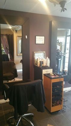 See photos, tips, similar places specials, and more at differenztrenz salon and spa Barbershop, Calgary, Salons, Spa, Places, Barber Shop, Lounges, Barbers, Lugares