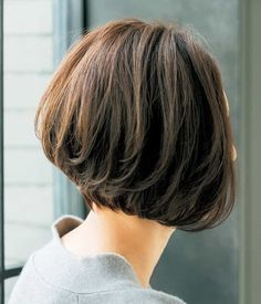 Hair Arrange, Hairstyle, Bobs, Beauty, Yahoo, Hair Ideas, Hair Job, Hair Style, Hairdos