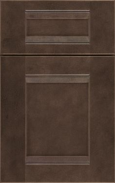 Cabinetry Products & Cabinet Styles - http://www.jmwoodworks.com ...