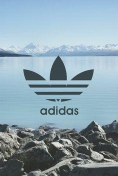 high fashion logos grunge - Google Search