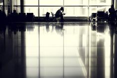 Liika istuminen on terveysriski – Näin vähennät istumista ja pysyt virkeämpänä