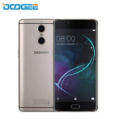 Promotion price Original Doogee Shoot 1 Smartphone Android 6.0 MTK6737T Quad Core Mobile Phone 2GB RAM 16GB ROM Dual back camera 4G Cell Phone just only $106.99 with free shipping worldwide  #mobilephones Plese click on picture to see our special price for you