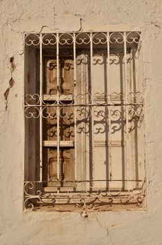 https://flic.kr/p/CLqDDu   White blindness   Tomelloso, Castile La Mancha, Spain.