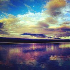 Goodevening ʕ•̫͡•ོʔ 夕方の1枚 One taken in the evening 『 Mt.Fuji behind the clouds☁ 』 雨は嫌ですけど、雨上がりは良いですねぇ(ʃƪ˘▿˘)♡(˘▿˘ʃƪ) 富士山観えかけましたけどまた隠れちゃいました^^;明日は観えると良いですけど( •ॢ◡-ॢ)-ღ #sun #sunset #mtfuji #PhantaFUJIc (via #spinpicks)