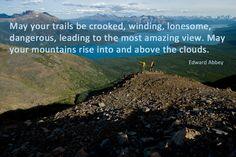 www.wildearth-adventures.com