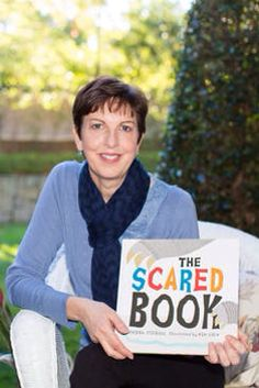 Debra Tidball and The Scared Book Numeracy, Book Publishing, Children's Books, Writing A Book, Promotion, Branding, Author, Social Media, Activities